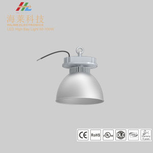 50W-100W LED High Bay Light pictures & photos