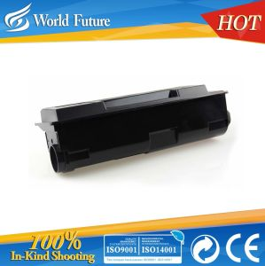 Tk340 Compatible Copier Toner Cartridge for Kyocera Fs-2020 pictures & photos