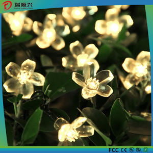 Stunning Colorful LED Bulb Christmas Decoration LED Lighting pictures & photos