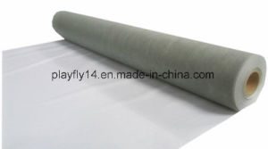 Playfly Eco-Friendly Breathable Waterproof Roofing Membrane (F-100) pictures & photos