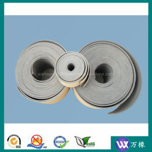 Wholesale Eco-Friendly Good Density PE Foam in Roll pictures & photos