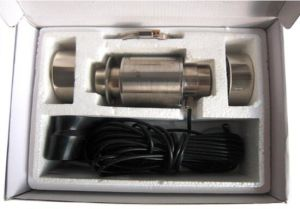 Autotruck / Motor Truck / Motor-Lorry/ Lorry Scale Load Cell pictures & photos