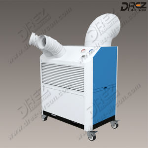 5HP 4 Ton Portable Air Conditioner 48000BTU for Office or Canopy Tent pictures & photos
