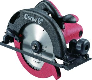 210mm 1250W Circular Saw pictures & photos