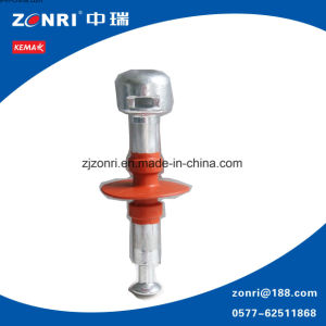 1kv Suspension Composite Insulator for Power Transmission pictures & photos