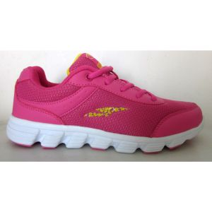 Mesh Shoes Sports Shoes for Women pictures & photos