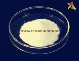 High Quality 99% Caffeic Acid (CAS No 331-39-5)