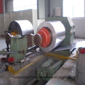 Best Price High Quality Cold Rolling Mill From China pictures & photos