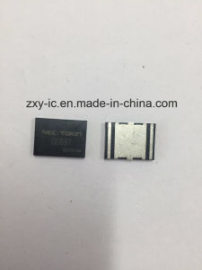 Nec Tokin OE687 0e687 OE 687 IC Chip / Proadlizer Capacitor pictures & photos