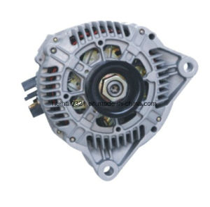 Auto Alternator for Valeo Peugeot 206, 57052c, 9623727380, A2tb4891A, Ca1564IR, 12V 80A pictures & photos
