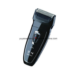 Electric Reciprocating Shaver Washable pictures & photos