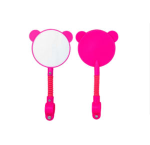 High Quality Bicycle Kids Mirror for Childs Bike (HBM-002) pictures & photos