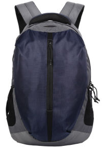 Good Quality Outdoor Laptop Backpack pictures & photos
