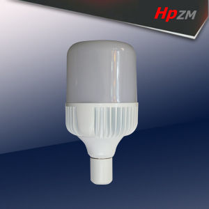 LED Column Bulb Light with High Power pictures & photos