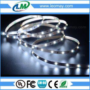 SLIMline LED Flex Modul 5mm wide LED strip serie SMD3014 60LEDs/m 5mm LED Strips flexible pictures & photos