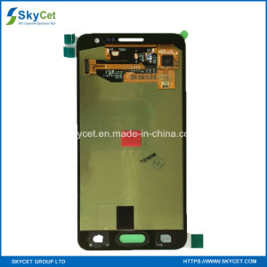Full Original LCD Touch for Samsung Galaxy A3 LCD Replacement pictures & photos