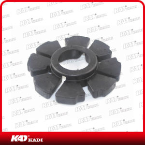 Motorcycle Accessory Motorcycle Rear Wheel Damper Rubber for En125 pictures & photos