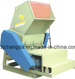 PP/PE Crusher pictures & photos