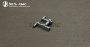 Investment Casting Parts for General Industry