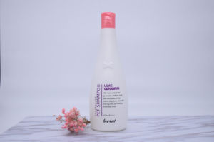 Lilac Germanium Refreshing Pets Shampoo pictures & photos