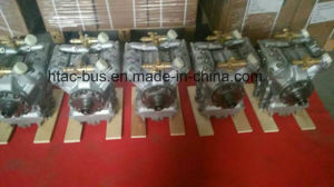 High Quality Renew Thermo King X430 Compressor Supplier China pictures & photos