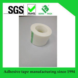 Professional BOPP Invisible Tape for Ink pictures & photos