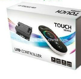 Touch Screen Dimmable Remote WiFi Controller pictures & photos