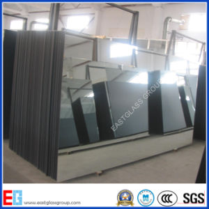 Polished Aluminum Mirror Sheet Top Quality Mirror Glass Wholesale pictures & photos