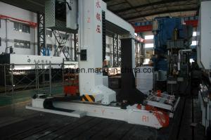 Sheet Bending Robot (50kg) pictures & photos