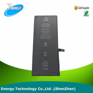 "High Quality Original Cell/Smart/Mobile Phone Battery for iPhone 7 Plus for Apple 5.5"" pictures & photos"
