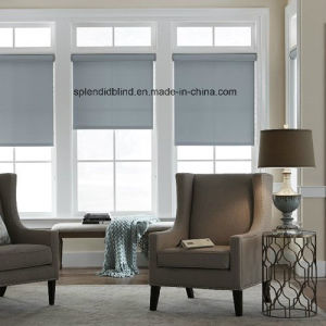 High Quality Blinds Vertical Blinds Colors (SGD-V-3485) pictures & photos