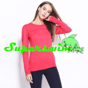 Comfort Sportwears for Women pictures & photos