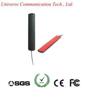 GSM Antenna Dual Band GSM Antenna with SMA Connector pictures & photos