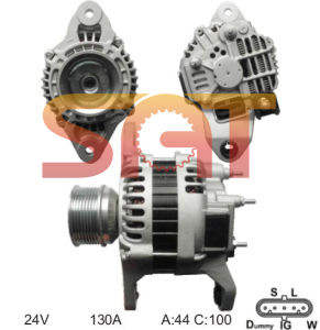 for Mitsubishi Alternator A4tr5891 pictures & photos