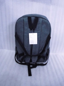 Men/Boys/Students Shoulder Backpack Bags for Travel/Shopping/School pictures & photos