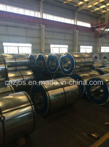 China Good Price High Quality Best Sell Gi/Gl/Ga Cr Steel Coils pictures & photos