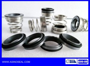 Conical Spring Mechanical Seals as-R155 Replcae AES T04/Vulcan 13/Burgmann Bt-Fn