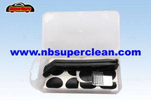 Tire Repair Kit for Bicycle pictures & photos