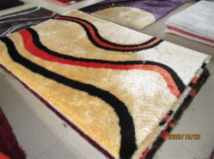1200d Single Line Pattern Carpet