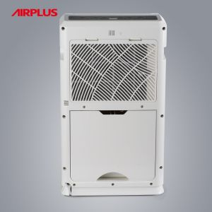 20L/Day Portable Compressor with HEPA Tank 5.3L pictures & photos