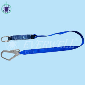 Safety Belt with Waist Belt and EVA Block (EW0116H) -Set2 pictures & photos