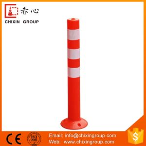 Flexible Warning Posts pictures & photos