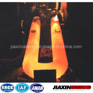 U Shape Radiant Tube for Annealing Furnace pictures & photos
