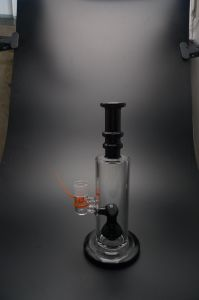 D&K Glass Water Pipe for Tabacco pictures & photos