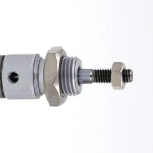 Dopow C85 European Mini Standard Cylinder pictures & photos