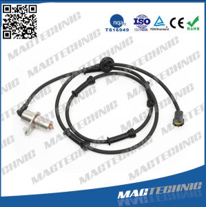 ABS Sensor 0k56A43701, 0k553-43-701A, 0k56A-43-701A for KIA Carnival pictures & photos