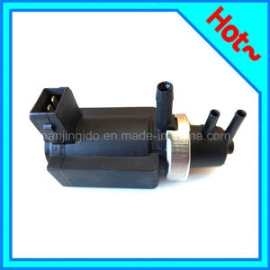 Car Parts Turbo Pressure Solenoid Valve for Nissan 14956-Eb70b pictures & photos