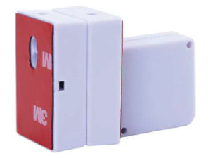 Heavy Duty Anti-Theft Display Recoiler Pull Box pictures & photos