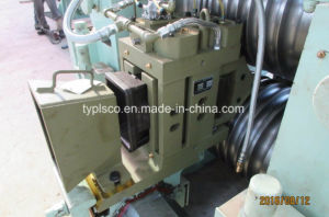 Guide in Hot Rolling Mill pictures & photos
