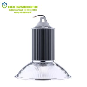 OEM ODM High Quality Philips Chips Driverless 250W LED High Bay Lights (CS-GKD012-250W) pictures & photos